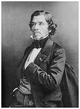 Profile photo:  Eugène Delacroix