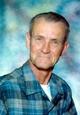 Charles Solon Stringer