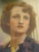 Profile photo:  Evelyn Marie <I>Kolasinski</I> Kubajak