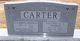 Elizabeth S. <I>Thomas</I> Carter