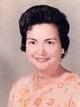 Helen Lucille <I>Jones</I> Cox