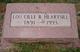 Lou Cille <I>Berry</I> Heartsill