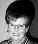 Marilynn W. Broomhead