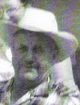 """Profile photo:  Donald """"Glenn"""" Sibbett"""