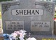 Link Hill Shehan