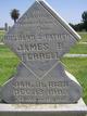 James B. Ferrell