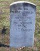 Thomas L. Taylor