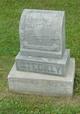 Christian Steckley