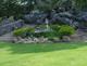 Bubbling Well Pet Memorial Park