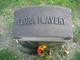Flora <I>Huntington</I> Avery