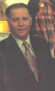 """James Cecil """"Sonny"""" Morris"""
