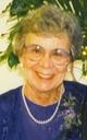 Barbara Ann <I>Eckroat</I> Wild