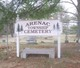 Arenac Township Cemetery