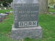 Bertha Born