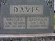 Rebecca B. <I>Ashby</I> Davis