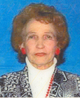 Profile photo:  Bernice C. Housos