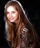"Profile photo:  Lindsay ""My sister"" Armstrong"