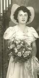 Profile photo:  Agnes Dorothea <I>DeCosta</I> Barba