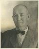 John Preston Saylors