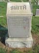 Joseph P Smith
