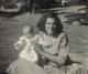 Margaret Ann <I>Hawks</I> Mitchell