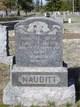 Henrietta Nauditt
