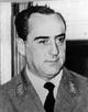 Orlando Ramón Agosti