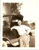"""Profile photo: PFC Eugene Anthony """"Gene"""" Bates"""