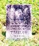 Eli P. Trisler
