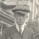 """Profile photo:  William Ivan """"Bill"""" Anderson"""