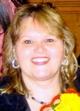 Gloria Jean <I>Dyer</I> Cunningham