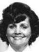 Mary P <I>Whipple</I> Bissetta