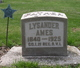 Lysander Ames