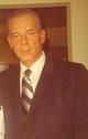 Profile photo:  Harry La Verne Sharp