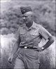 Profile photo: Gen Robert Haldane
