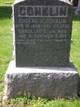 Eugene A. Conklin