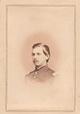 Capt William R. Landers