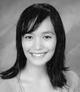 Profile photo:  Jolyn Manuela