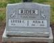 Julia E Rider