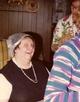 Profile photo:  Eileen Patricia <I>Gantley</I> Goins