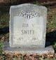Zeb V Swift