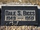 Dale Stanley Biggs