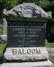Alice E. Balcom