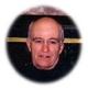 "Profile photo: SPC Alfred Charles ""Charlie"" Hyser"