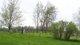 Platt Cemetery