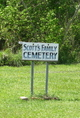 Scotts  Family Cemetery