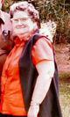 Profile photo:  Frieda Olive <I>Norwood</I> March