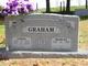 Profile photo:  Linda Sue <I>Burchell</I> Graham