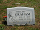 Profile photo:  Freeland Graham