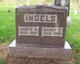 James Nathaniel Ingels